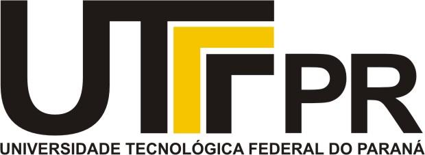 logo_UTFPR_cor
